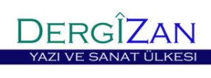 DergiZan_logo