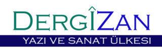 cropped-DergiZan_logo-3-e1467624451707-1.jpg