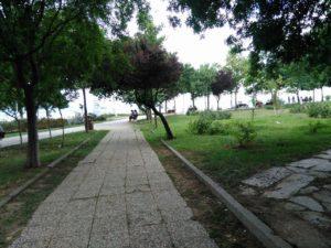 kalamis (7)