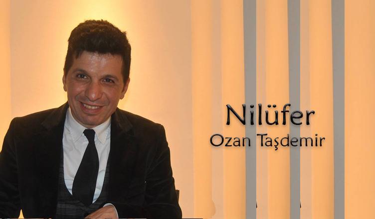 Nilüfer / Ozan Taşdemir