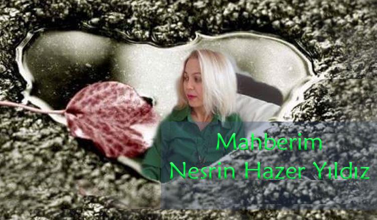 Mahberim  / Nesrin Hazer Yıldız