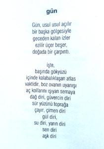 nurten_kitap_gun