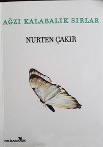 nurten_kitap_kapak