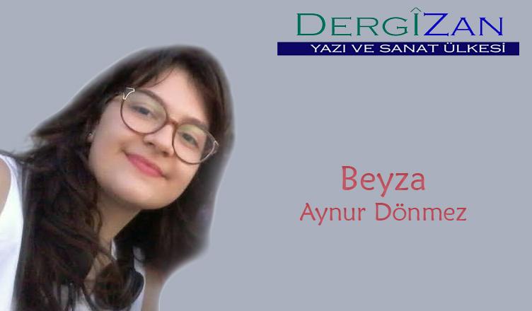 Beyza / Aynur Dönmez