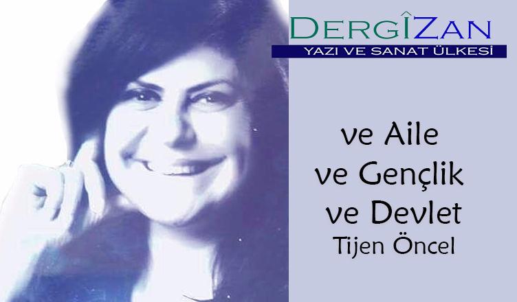 tijen2