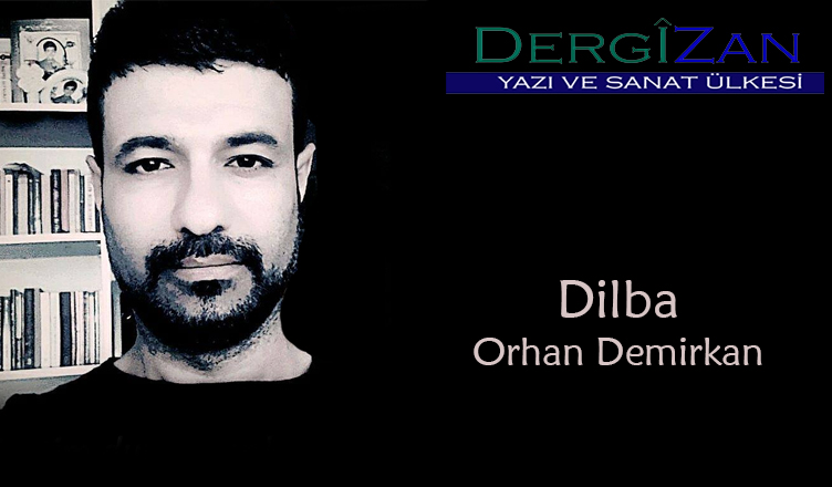 Dilba / Orhan Demirkan
