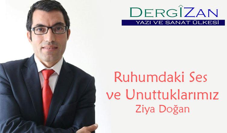 ziyadogan