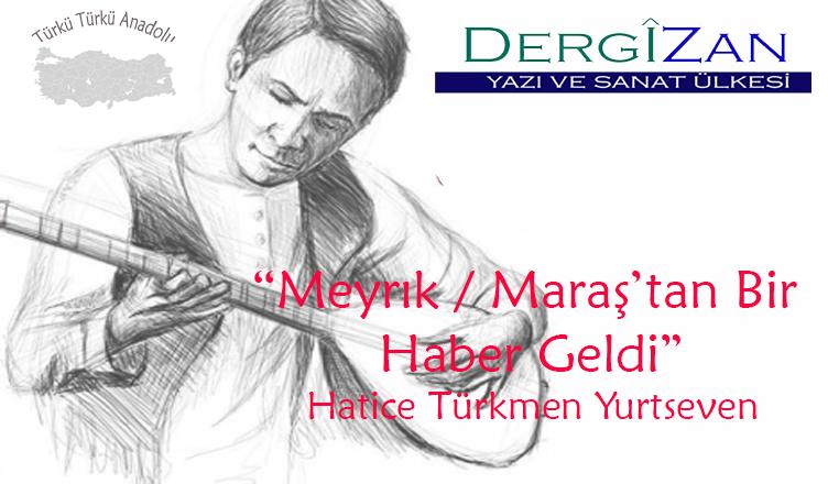 hatice_meyrik