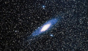 evren2