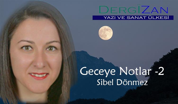 sibel_gece_2
