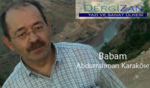 abdrrhmn_karakose