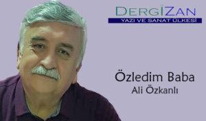 ali_ozkanli_baba