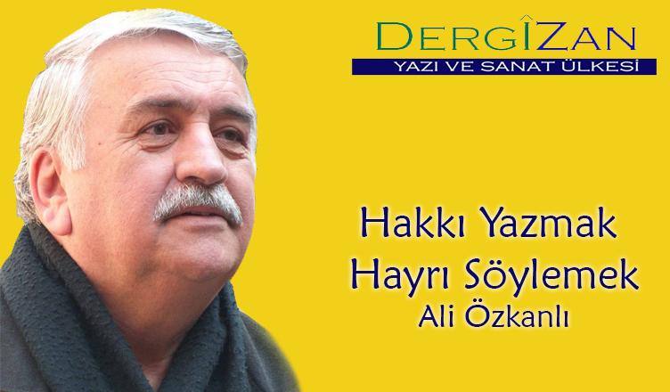 ali_ozkanli_yazmak