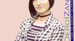 Bir Şəklin Vardı / Aynur Agabalayeva