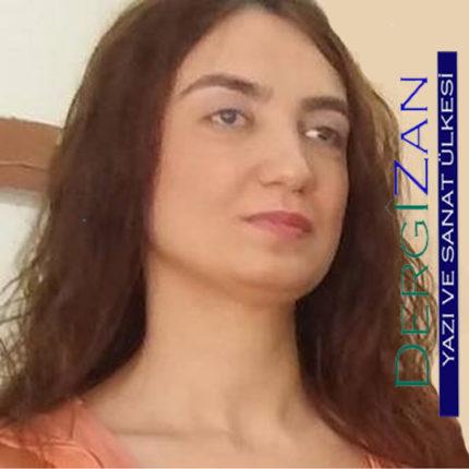 buket_gulekoglu_bir
