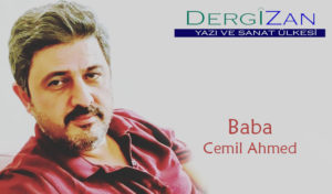 cemil_ahmed_baba