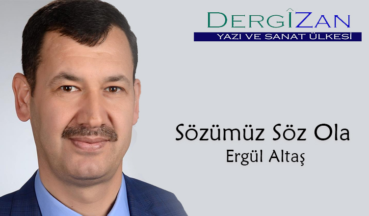 ergul_altas_sozumuz