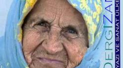 Al Fadimem / Hatice Türkmen Yurtseven