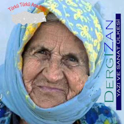 hatice_turkmen_yurtseven_fadime