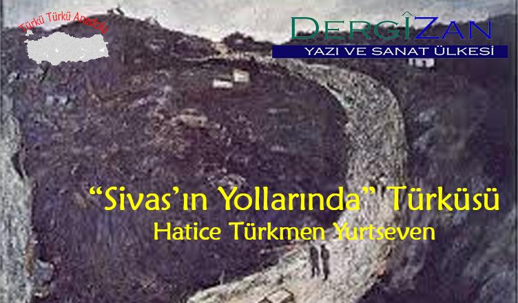 sivas_yollarinda