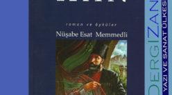 Nushabe Esat Memmedli-Cevat Han