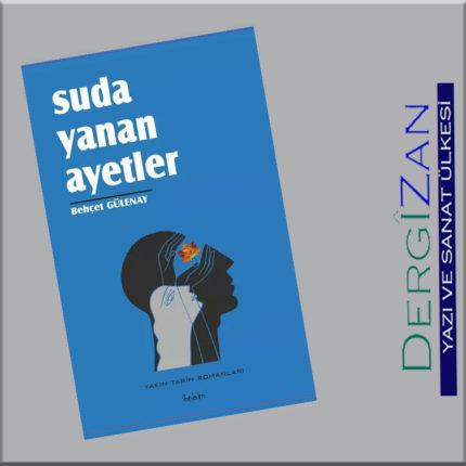 suda_yanan_ayetler