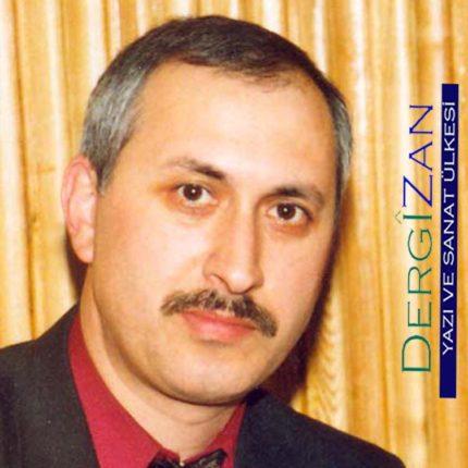 vagif_sultanli_0