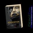 diseksiyon