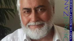 Bir Pınar Ki / Hanifi Yılmaz