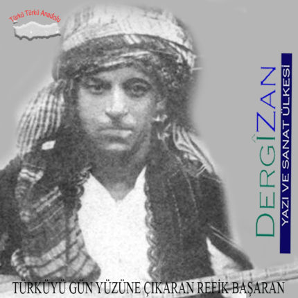 hatice_turkmen_cemalim