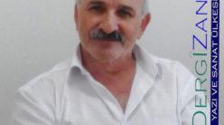 Şiirler / Osman Fermanoğlu