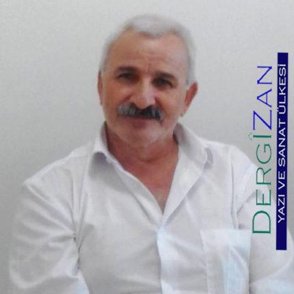 osman_fermanoglu_0
