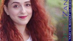 İnanmaq / Bənövşə Mahmudqızı