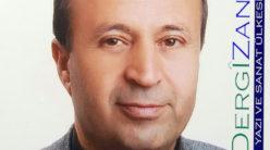 Sosyal Medyada, Vatandaşa İllallah Dedirten Faili Meçhul Mesaj ve Görseller!.. / Mustafa Dursun