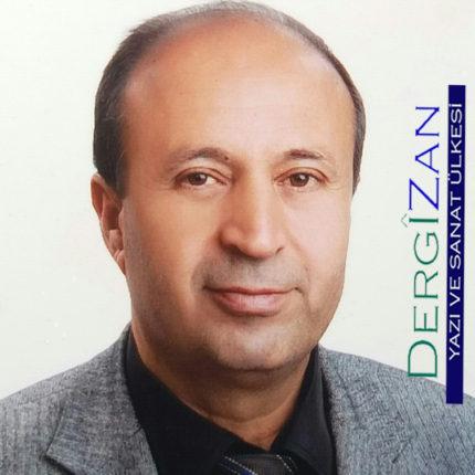 mustafa_dursun_0