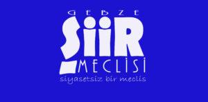 ŞİİRMECLİSİ5