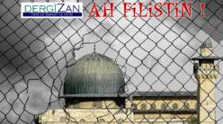 Filistin Dosyası / Dergizan