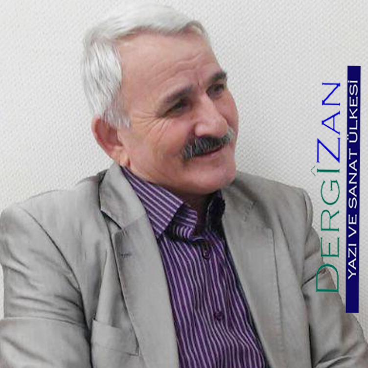 osman_fermanoglu_0b