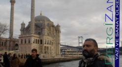İstanbul / Nuhan Nebi Çam