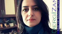Karlar Yağıyor Şehrime / Zeynep Özdemir