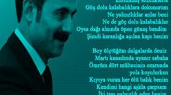 Fesih Vural'ın Yazın Dünyasına Yolculuk / Mustafa Işık