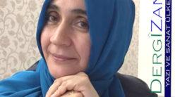 Sevda Hanım (4) / Dr. Hatice Kösecik