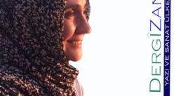 Sevda Hanım (2) / Dr Hatice Kösecik