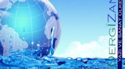 Su ile Gelen Şifa / Dr Hatice Kösecik