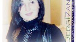 Gizlenmişim Sənin Kölgəndə / Aynur Agabalayeva
