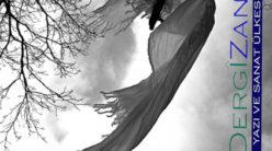 Sahi Bilir misiniz Pepuk Kuşunun Hikâyesini / Gürhan Gürses