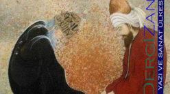 Münzevî Bir Sufi: Utbetü'l-Gulâm* /  Abdulbari Karabeyeser