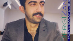 Mecnûn mu, Meczup mu? / Mehmet Aydın