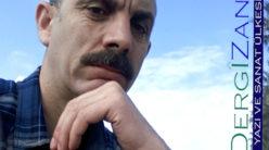 Taze Ekmek Kokusu / Mustafa Alagöz