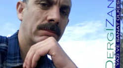 Adalarda Mimozalar Açmış Olacak / Mustafa Alagöz